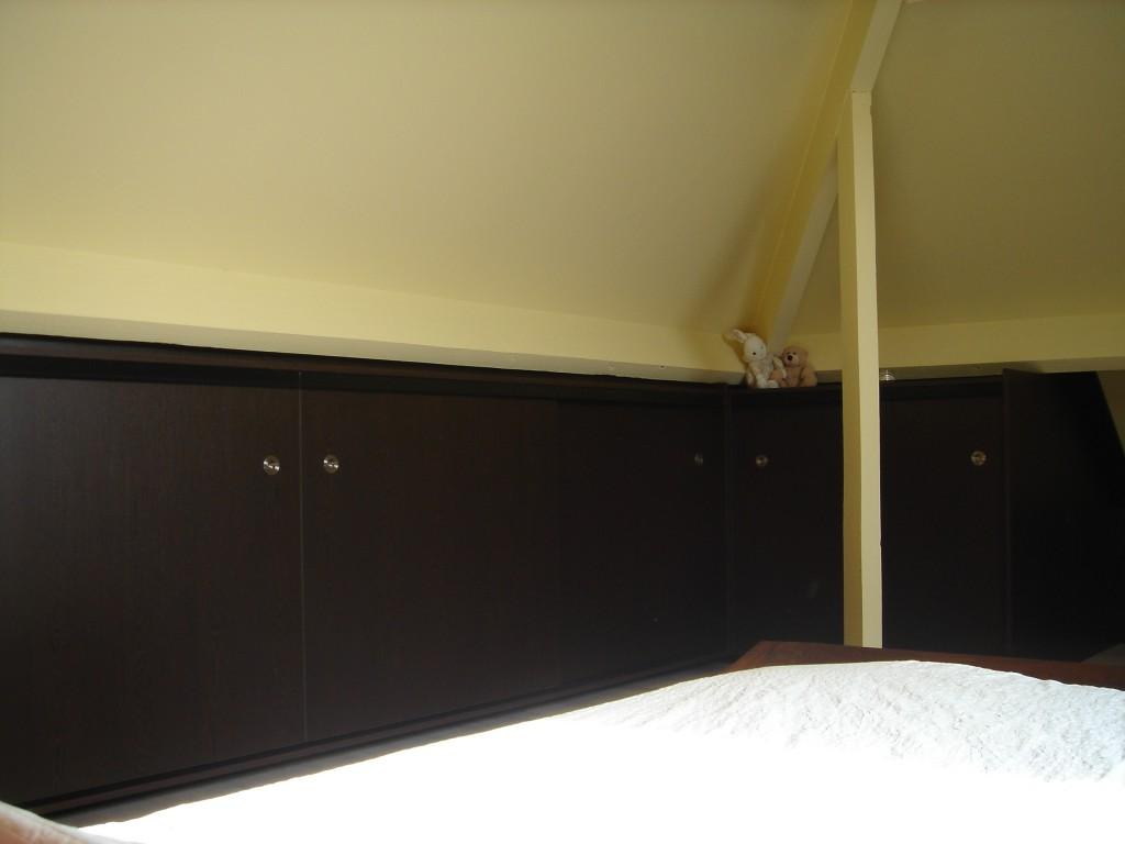 Slaapkamer  Caro 017