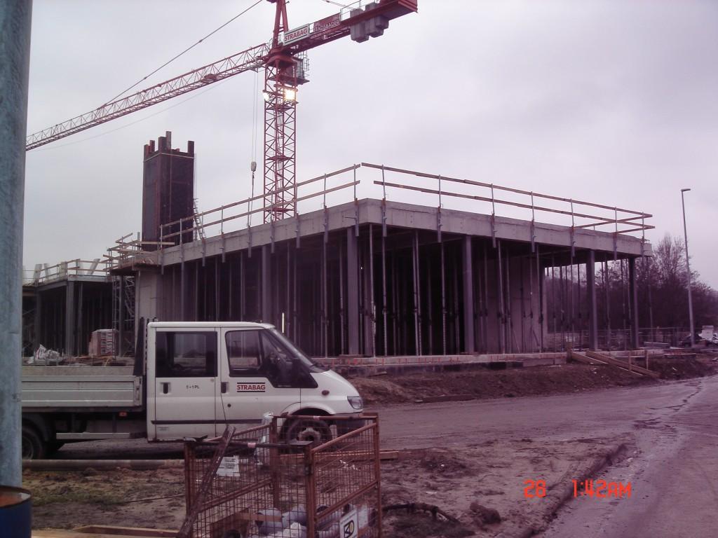 Texaco Leuven 001